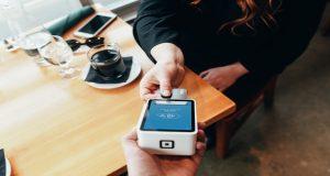 Cash App Fees