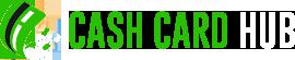 CashCardHub