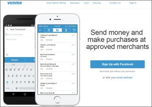 How Does Venmo Work?
