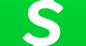download cash app