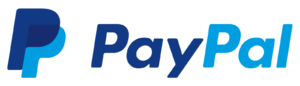 PayPal - Best Mobile Payment Apps