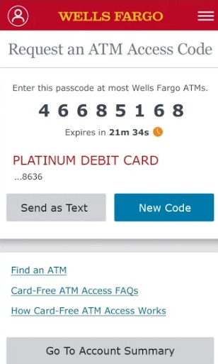 How To Activate Wells Fargo Debit Card? All the Ways to Activate