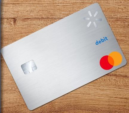 How To Unblock My Walmart MoneyCard